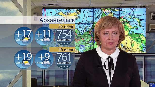 Поездки в москву на автобусе из саранска на выходные