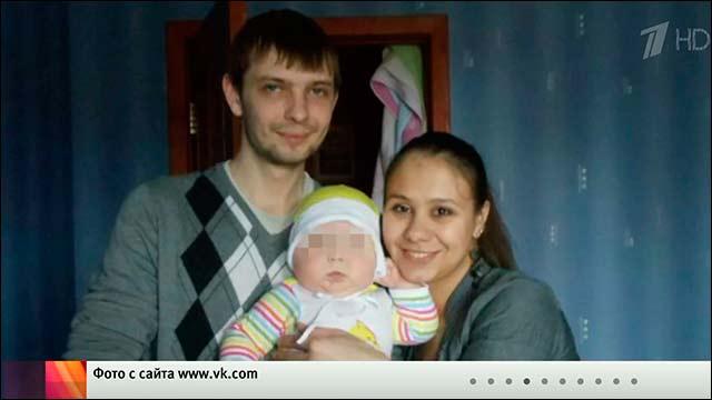 Убийство в Подольске с точки зрения психологии (почему общество убивает своих детей).