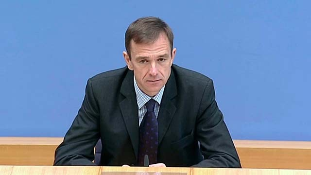 Отключение электричества в Крыму прокомментировали в Европе