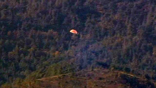 здесь судьба второго летчика сбитого су 24 в сирии термобелье