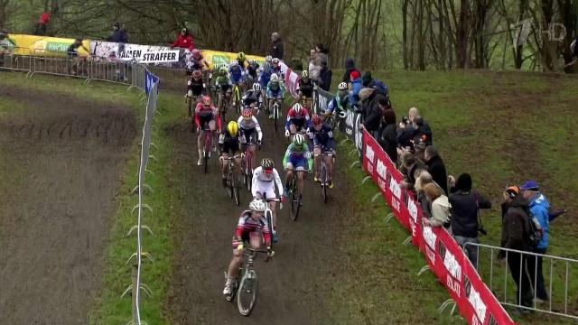 Допинг в велоспорте вышел на принципиально новый уровень