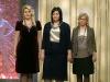 Модный приговор - Видеоархив - Первый канал.  Модные советы: вечернее платье. пышки. для.  Загружено 24 апреля 2012.