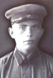 Виктор Берсенев - YouTube