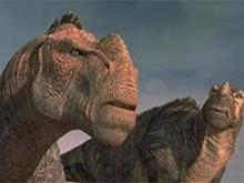 """""""Послать эту ссылку другу. добавить в. Информация о мультфильме.  Фото: Динозавр. все фото."""