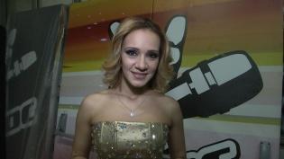 Валентина бирюкова интервью после