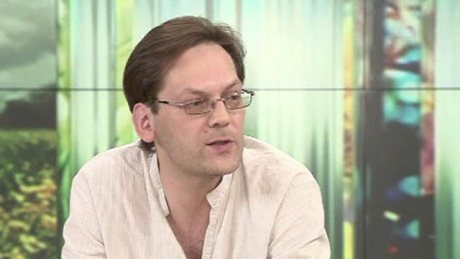 Дмитрий Щербина (Dmitriy Shcherbina): фильмография