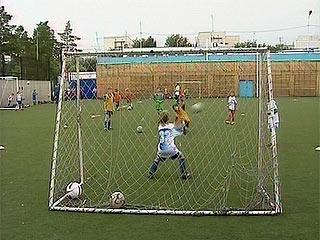 ростовский футбол