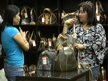 Сумки marino orlandi распродажа: мужская городская сумка, молодёжные...