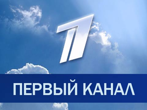 Online Live Ru