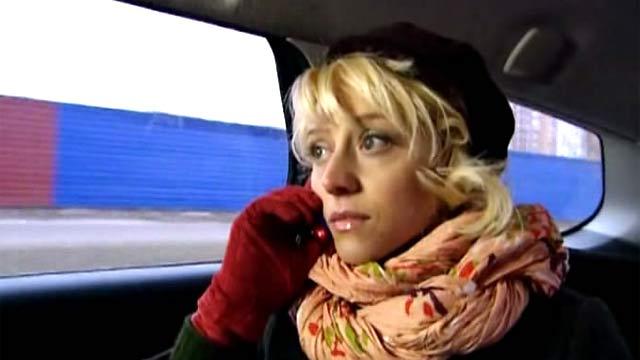 Суперневестка смотреть онлайн, 2008