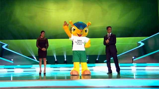 России на чемпионате мира по футболу