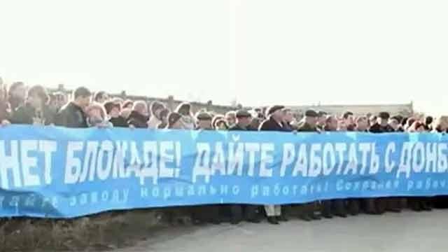 https://img1.1tv.ru/imgsize640x360/PR20141214181023.JPG