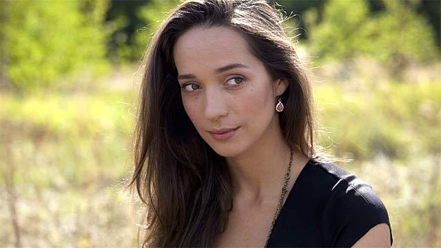 5 канал фомина марина львовна:
