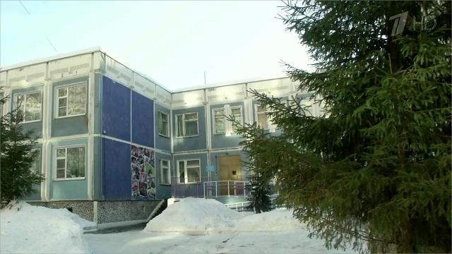 В Новосибирске расследуют случай торговли детьми