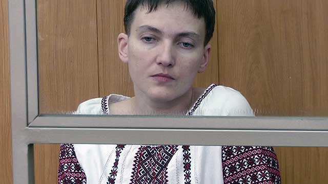 Сайт 10 поликлиники на бондаренко